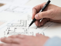 Recommended Architectural Design in Walsall