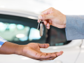 Recommended Car Dealers - New in Walsall