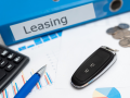 Recommended Car Leasing and Contract Hire in Walsall