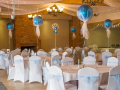 Recommended Chair Covers in Walsall