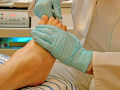 Recommended Chiropody in Walsall