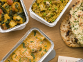 Recommended Takeaway Delivery in Walsall