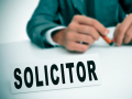 Recommended Commercial Solicitors in Walsall