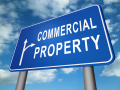 Recommended Commercial Property in Walsall