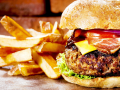 Recommended Fast Food Restaurants in Walsall