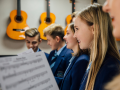 Recommended Music School in Walsall