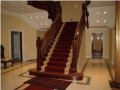 Staircase Manufacturers in Eastbourne
