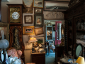 Recommended Antique Shop in Walsall