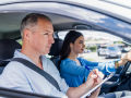 Recommended Driving Instructors in Walsall