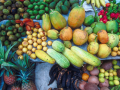 Recommended Afro Caribbean Produce in Walsall