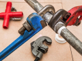 Recommended Plumbing Supplies in Walsall
