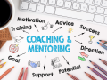 Recommended Business Coaches in Walsall