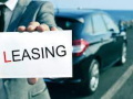 Car Leasing and Contract Hire