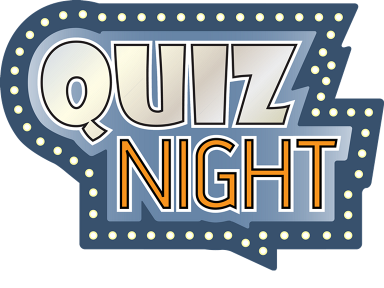 pub quiz Pub quiz questions and answers for quiz masters - complete pub quizzes or choose by theme - hundreds of rounds - huge selection of picture rounds.