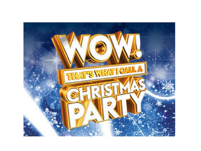 Christmas and New Year at Village Hotel Walsall