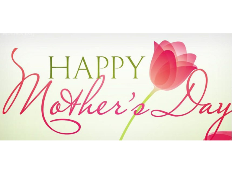 Mothers day at the overstone for Things to do on mother s day at home