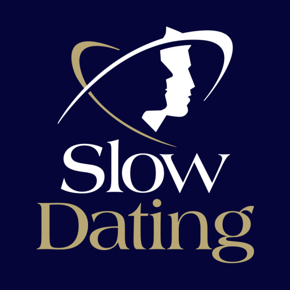 Slow dating oxford
