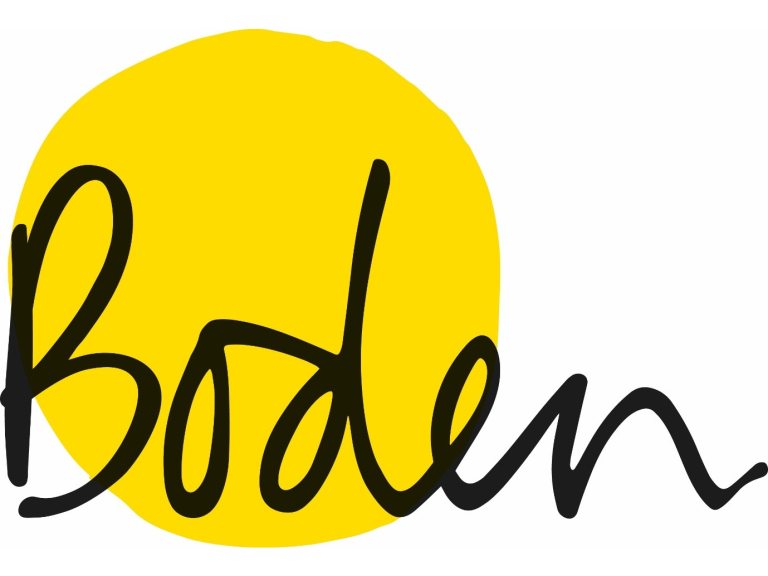 Boden Clothing Sale