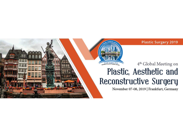 4th Global Meeting on Plastic, Aesthetic and Reconstructive