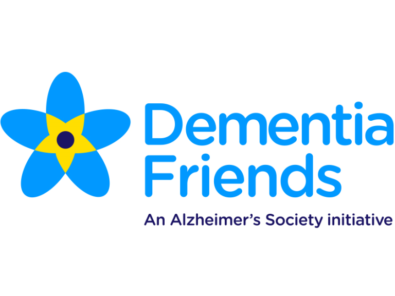 Image result for dementia coffee morning 2020