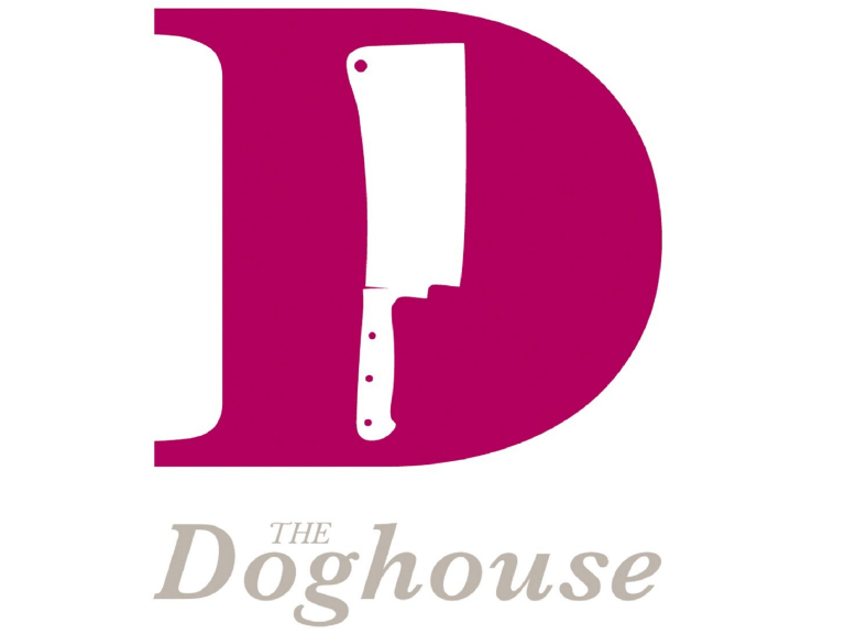 DOGHOUSE GIGS - MAY