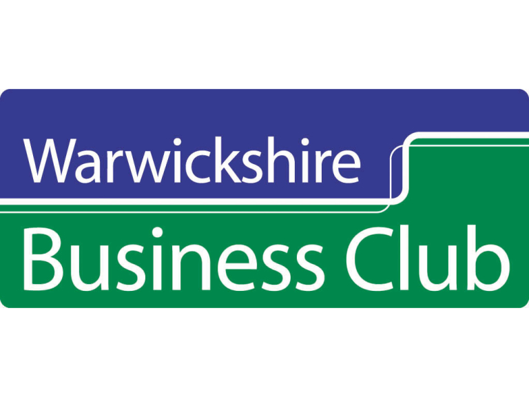 Warwickshire Business Club