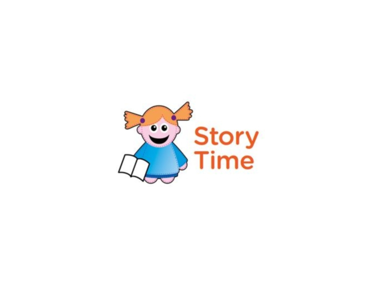Storytots - Babies and Toddlers
