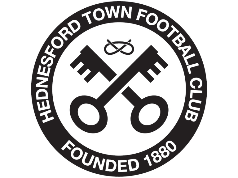 Hednesford Town FC Fixtures 2019-20
