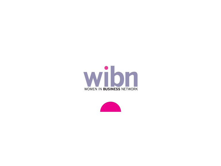 Women In Business Networking - Hitchin