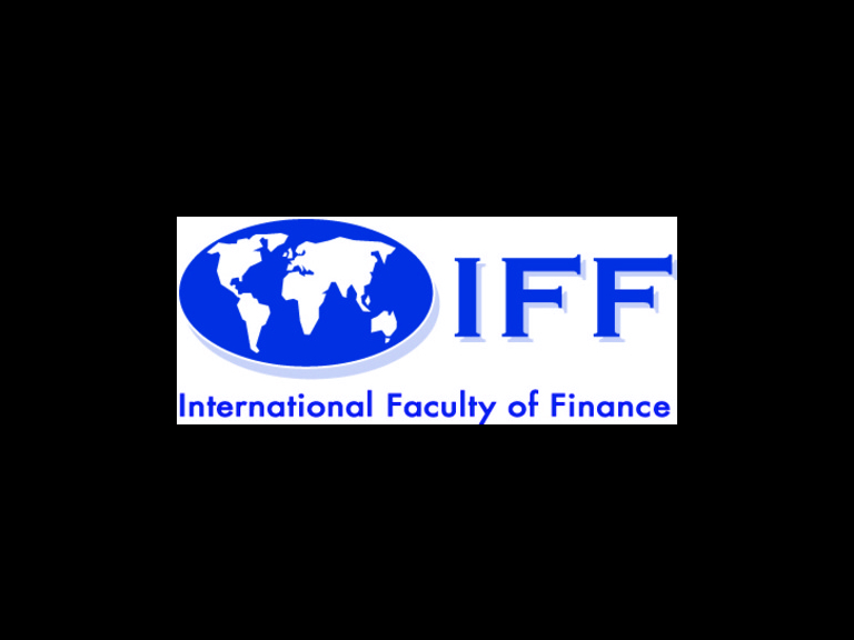 The Banking & Finance MBA by Distance Learning