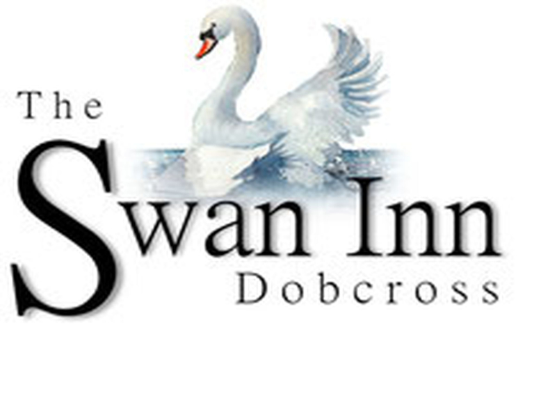 Quiz Night at The Swan