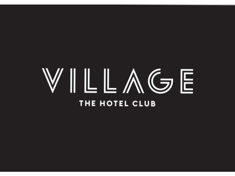 WOW! Christmas parties in December at Village Hotel Bury