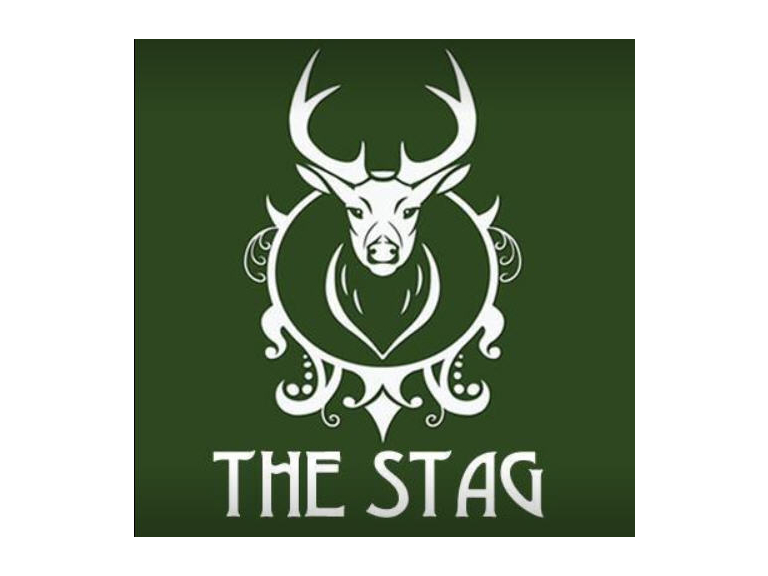 Join us for Brunch and Newspapers at The Stag.