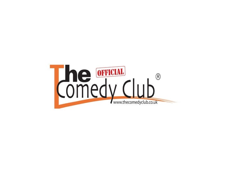 The Comedy Club Cumbria
