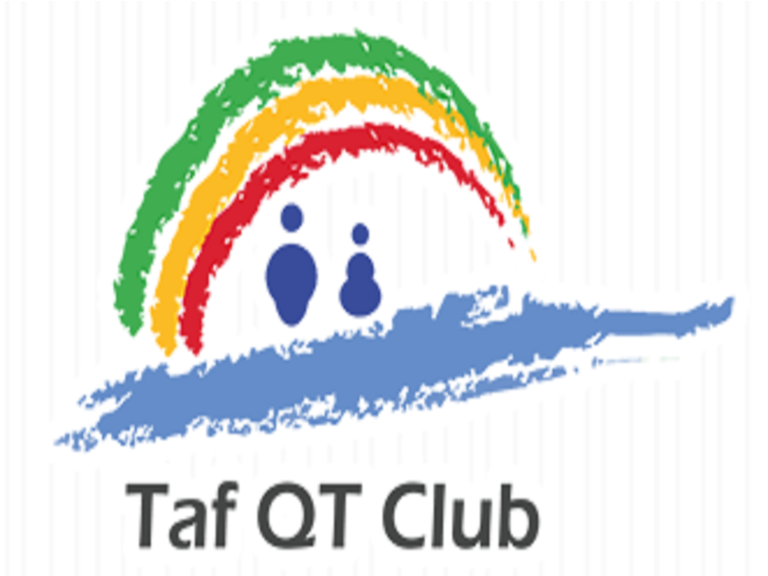 The Taf QT Club