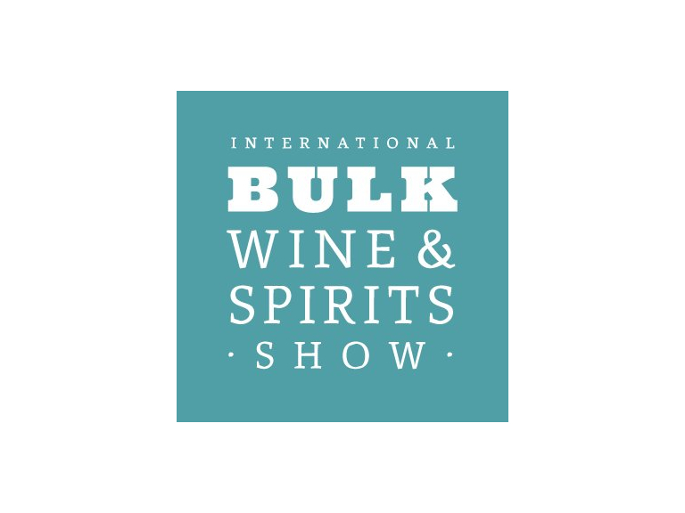 International Bulk Wine and Spirits Show (IBWSS)