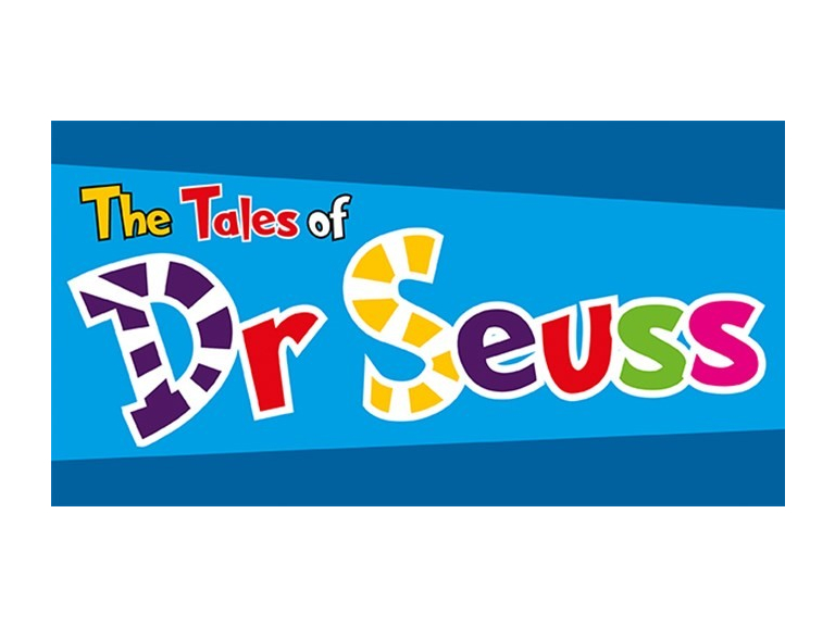 The Tales of Dr. Seuss @ Forest Arts Centre