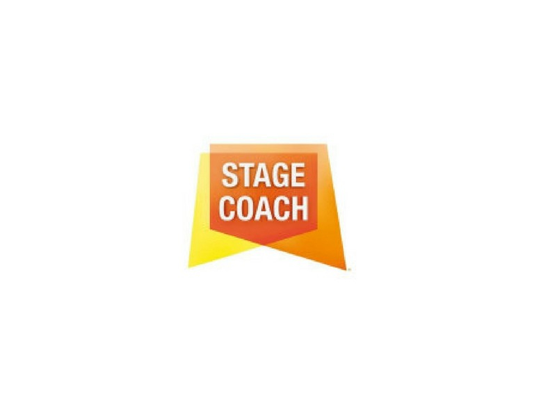 SUMMER WORKSHOP at Stagecoach Walsall