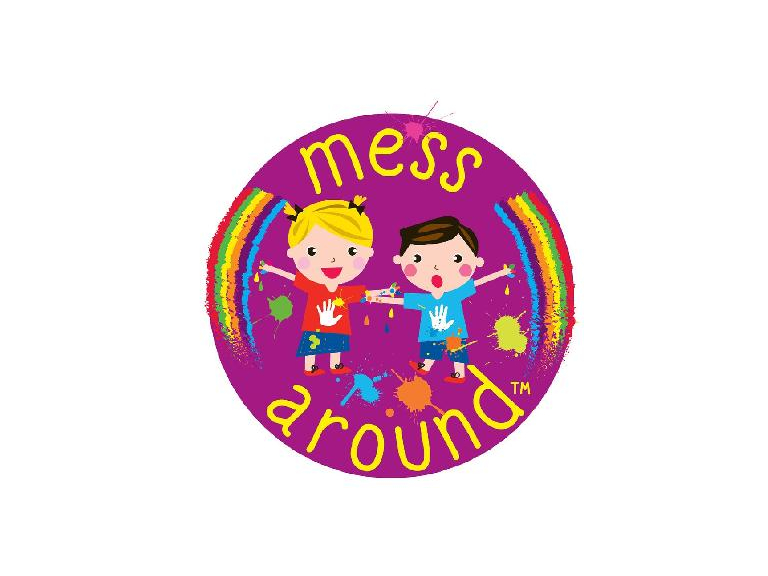 Mess Around PARTY!at Eddie Castz Newbury Berkshire
