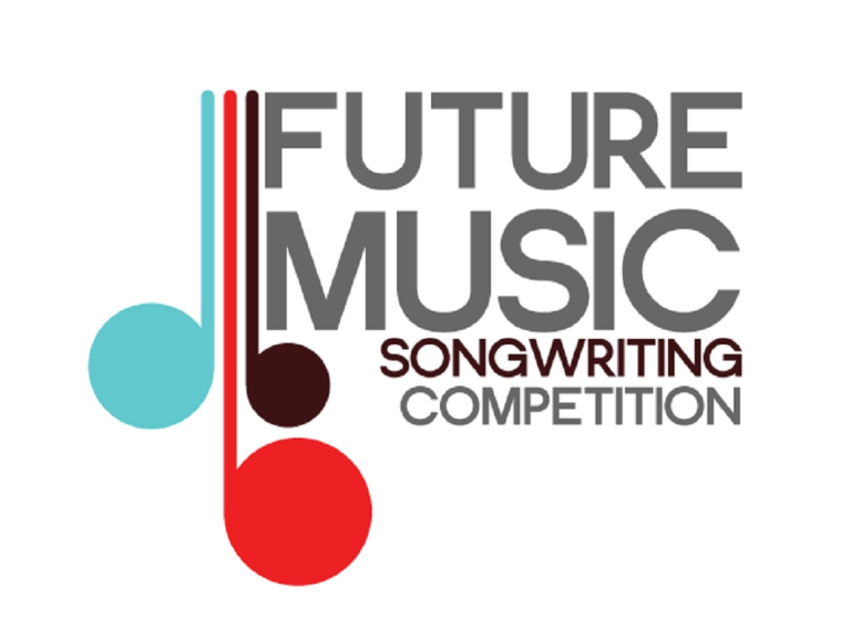 Birmingham Songwriting Competition