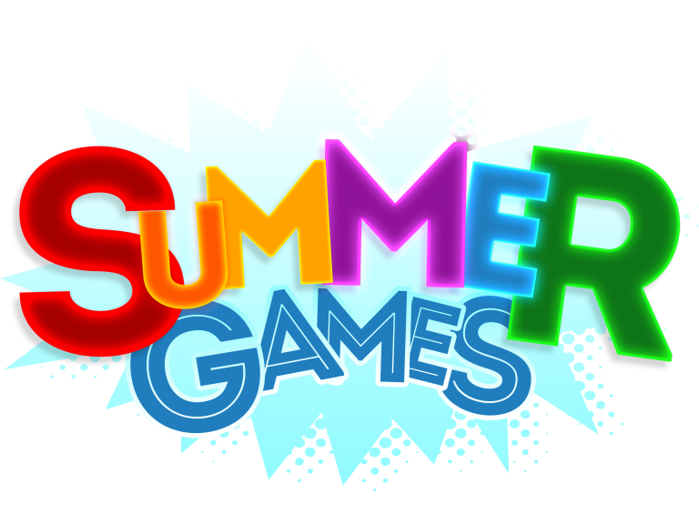 Ettington Summer Games
