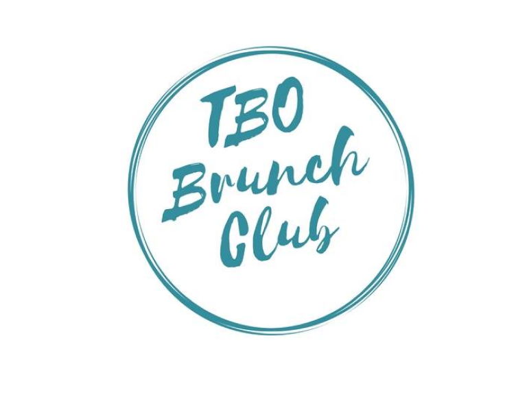 TBO Brunch Club