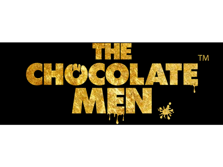 The Chocolate Men Uxbridge Show