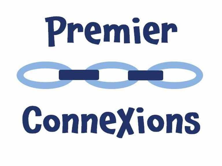 Premier Connexions – networking and support for local businesses @premierconnex