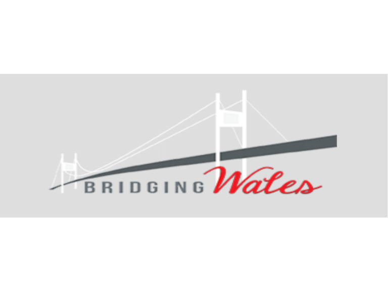 Bridging Wales - 10th August