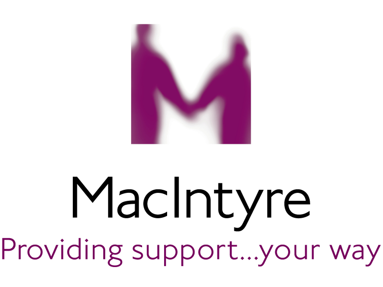 MacIntyre Fashion and Fizz