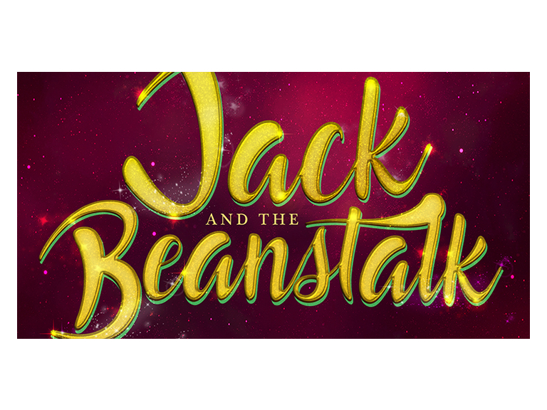 Pershore Operatic & Dramatic Society: Jack & the Beanstalk