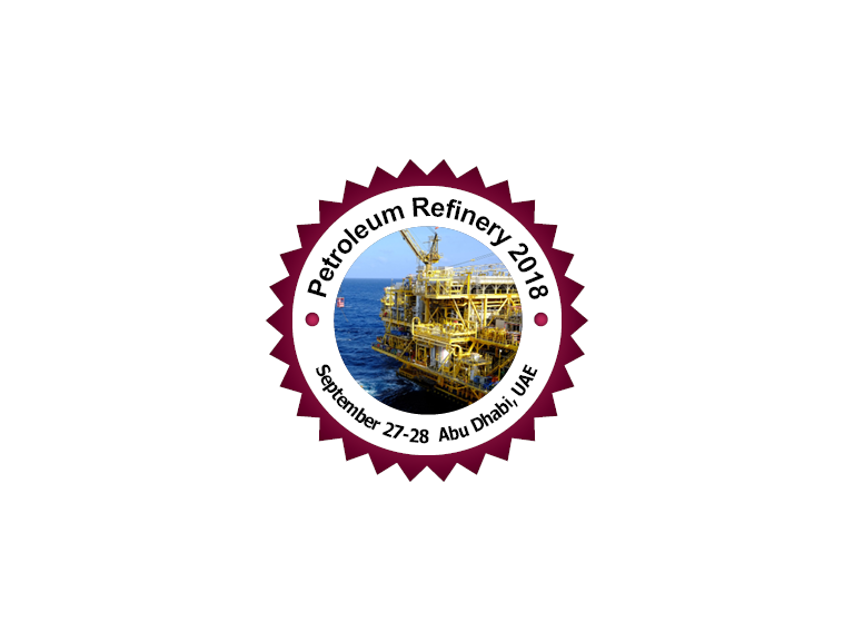 World Congress on Oil, Gas and Petroleum Refinery