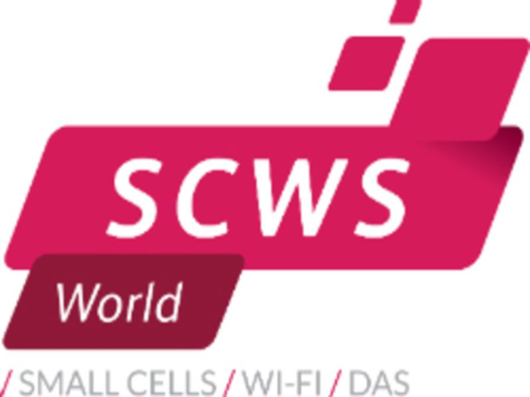 SCWS World Wireless Connectivity for cities / business / guests and customers