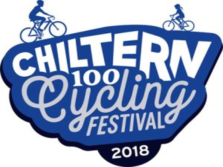 Chiltern 100 Cycling Festival